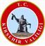T.C. Kırşehir Valiliği